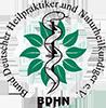 BDHN Logo